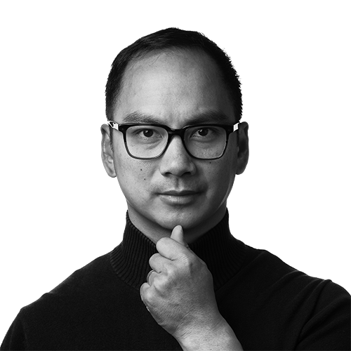 20160910-111308-steve-jobs-portrait-edit-bw